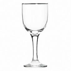 Набор бокалов для белого вина Пашабахче Роял 44353 (240мл)
