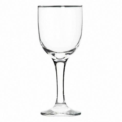 Набор бокалов для белого вина Pasabahce Royal 6 шт 44353 (240мл)