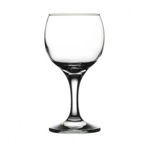 Набор бокалов для воды Pasabahce Bistro 6 шт 44411 (290мл)