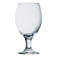 Набор бокалов для пива Pasabahce Bistro 6 шт 44417 (400мл)