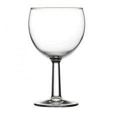 Бокал для красного вина Pasabahce Banquet 44435 (195мл)