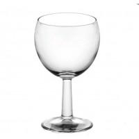 Набор бокалов для вина Pasabahce Banquet 6 шт 44445 (255мл)