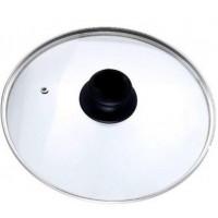 Крышка Vincent VC-4455-24 (D=24 см)