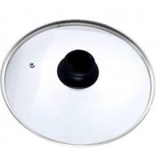 Крышка Vincent VC-4455-28 (D=28 см)