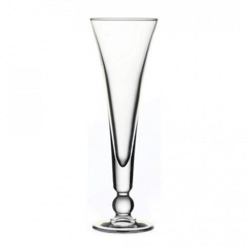 Набор бокалов для шампанского Pasabahce Роял Флют 6 шт 44575 (155мл)