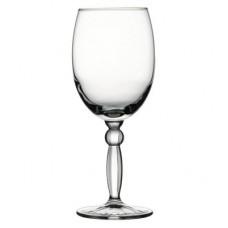 Набор бокалов для воды Pasabahce Step 6 шт 44664 (300мл, h-18см)