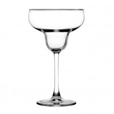 Набор бокалов для маргариты Pasabahce Enoteca 2 шт 44668-2 (465мл)