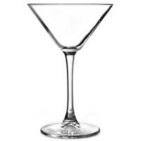 Набор бокалов для мартини Pasabahce Enoteca 6 шт 44698 (212мл)