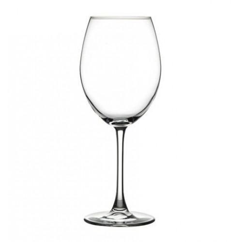 Набор бокалов для красного вина Pasabahce Enoteca 6 шт 44738 (615мл)