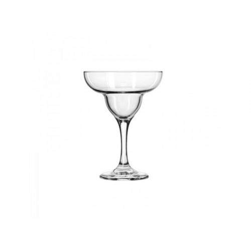 Набор бокалов для маргариты Pasabahce Bistro 6 шт 44787 (280мл)