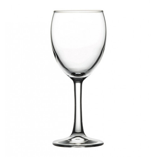 Набор бокалов для вина Pasabahce Imperial 6 шт 44789 (190мл)