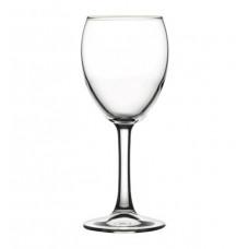 Набор бокалов для красного вина Pasabahce Imperial Plus 6 шт 44799 (240мл)