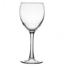 Набор бокалов для воды Pasabahce Imperial Plus 6 шт 44809 (315мл)