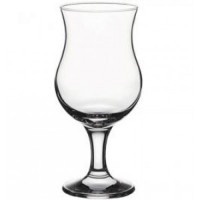 Набор бокалов для коктейлей Pasabahce Bistro 6 шт 44872 (380мл)