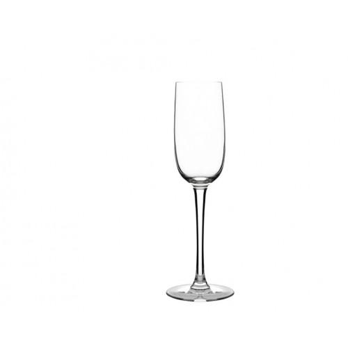 Набор бокалов для шампанского Luminarc Coteaux D'arques 24 шт L4648 (190мл)