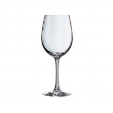 Набор бокалов для вина C&S Cabernet Tulip 6 шт 46961 (470мл)