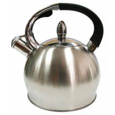 Чайник Lessner 49510 (3л)