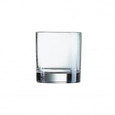 Набор низких стаканов Luminarc Islande 3 шт E5094 (300мл)