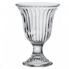 Набор креманок Пашабахче Айсвиль 51008 (120мл)