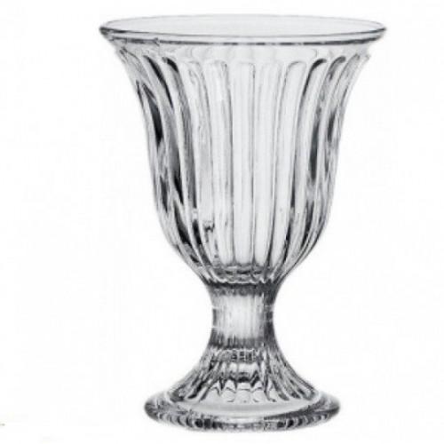 Набор креманок Pasabahce Айсвиль 3 шт 51008 (120мл)