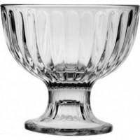 Набор креманок Pasabahce Айсвиль 3 шт 51018 (210мл)