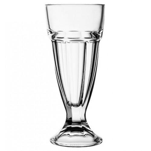 Набор креманок Pasabahce Арктик 2 шт 51128 (300мл)