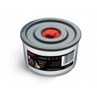 Круглый пищевой контейнер Simax Exclusive s5120/L (1000мл)