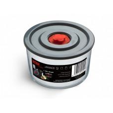 Круглый пищевой контейнер Simax Exclusive s5110/L (2000мл)