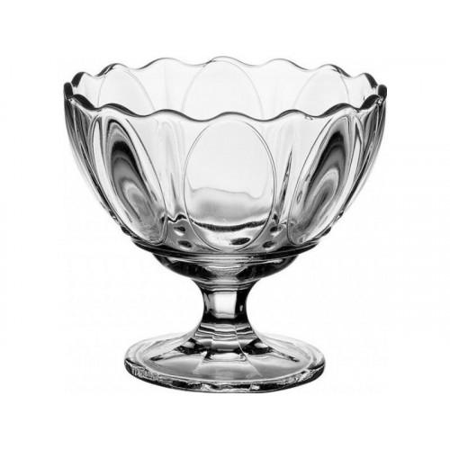 Набор креманок Pasabahce Алмонд 2 шт 51348 (302мл)