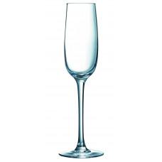 Бокал для шампанского Arcoroc Allegresse L0040 (175мл)