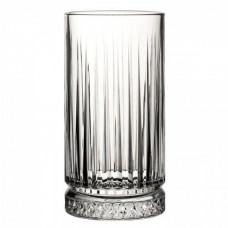 Набор высоких стаканов Pasabahce Elysia 520015-12 (445мл)