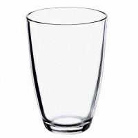 Набор высоких стаканов Pasabahce Аква 6 шт 52555 (360мл)