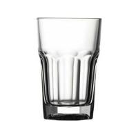 Набор стаканов для коктейля Pasabahce Casablanca 52703 (290мл)