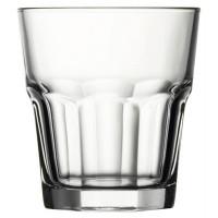 Набор низких стаканов Pasabahce Casablanca 6 шт 52704 (355мл)