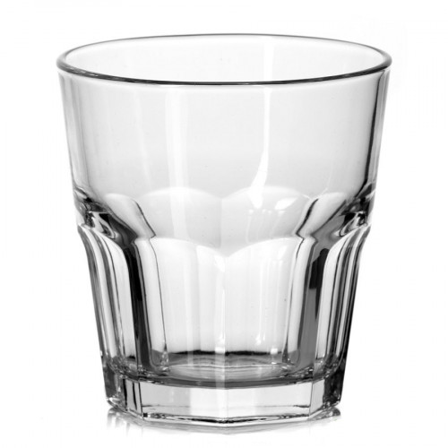 Набор стопок/водка Arcoroc Granity 04755 (45мл) - 12шт