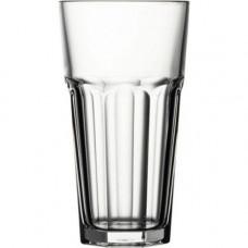 Набор стаканов для коктейлей Pasabahce Casablanca 6 шт 52706 (365мл)