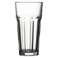 Набор высоких стаканов Pasabahce Касабланка 6 шт 52707 (475мл)