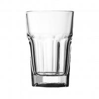 Набор высоких стаканов Pasabahce Casablanca 6 шт 52713 (295мл)