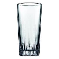 Набор стаканов для коктейлей Пашабахче Карат 52888 (330мл)