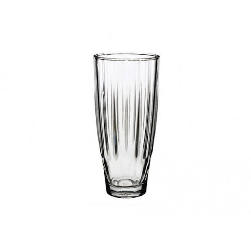 Набор высоких стаканов Pasabahce Diamond 6 шт 52998 (315мл)