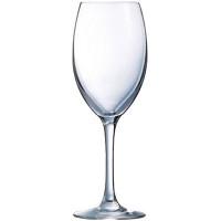 Набор бокалов для вина Luminarc Felicity 6 шт H5345 (190мл)