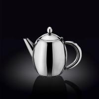 Заварочный чайник Wilmax St.Steel WL-551102 (500мл)