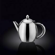Заварочный чайник Wilmax St.Steel WL-551103 (1000мл)