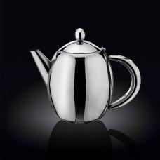 Заварочный чайник Wilmax St.Steel WL-551104 (1750мл)