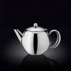 Заварочный чайник Wilmax St.Steel WL-551109 (1000мл)
