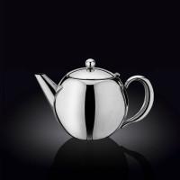 Заварочный чайник Wilmax St.Steel WL-551110 (1500мл)