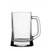 Набор бокалов для пива Pasabahce Pub 2 шт 55299 (395мл, h-13,5см)