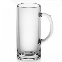 Набор бокалов для пива Pasabahce Pub 2 шт 55439 (300мл)