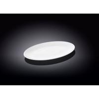 Набор блюд Wilmax WL-992022 (30,5см)