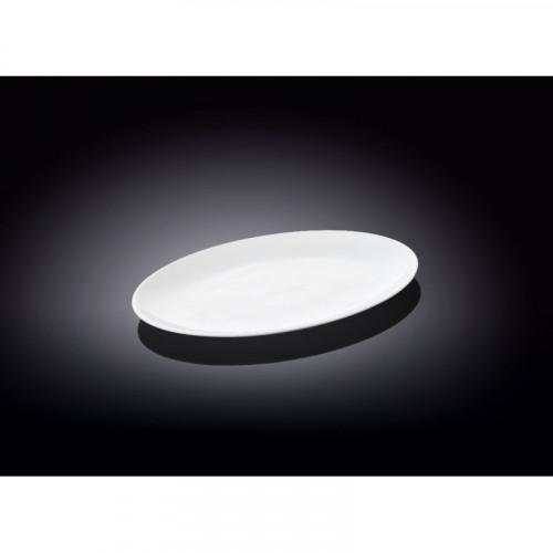 Блюдо Wilmax WL-992020 (20см)